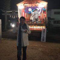 六軒厳島神社2