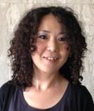 高遠菜穂子50 profile 2015