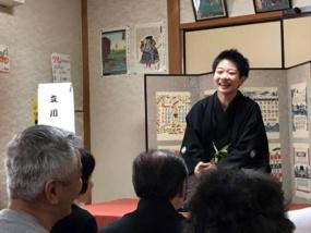 shiroi_rakugo